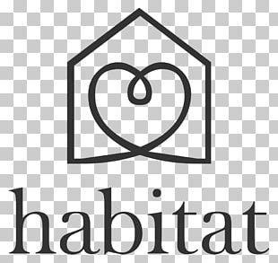 O2 Centre Logo Habitat Retail PNG