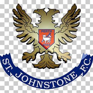 St Johnstone F.C. Rangers F.C. Scottish Premiership Dundee F.C. McDiarmid Park PNG