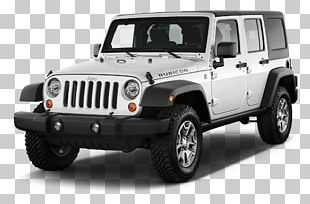 2014 Jeep Wrangler Car 2012 Jeep Wrangler Sport Utility Vehicle PNG