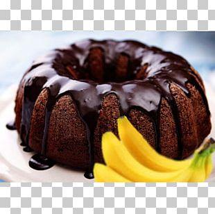 Chocolate Cake Bundt Cake Birthday Cake Fudge Cake Pound Cake PNG