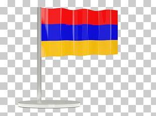 Flag Of Singapore Flag Of French Guiana Flag Of Mauritius Flag Of India Flag Of Haiti PNG