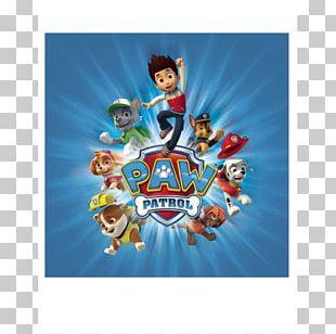 PAW Patrol Air And Sea Adventures Nickelodeon Paw Patrol Hurry PNG