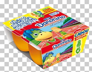 Toy Flavor Snack Food Candy PNG