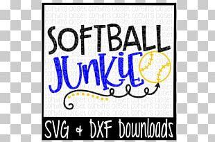 AutoCAD DXF Font PNG