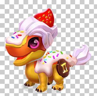 Dragon Mania Legends Infant PNG