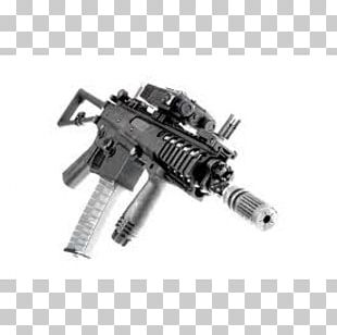 Gun Firearm Machine Tool Household Hardware PNG