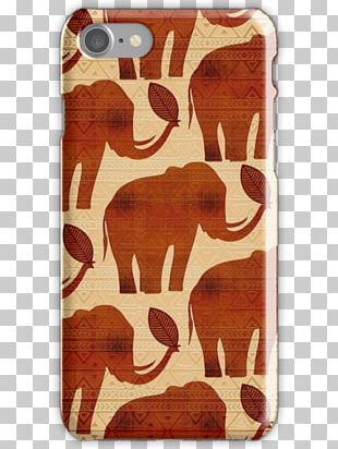Samsung Galaxy S5 IPhone 7 Mobile Phone Accessories Art Wood Stain PNG