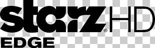 Starz Distribution Logo Arc Productions Television Channel PNG