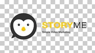 Storyme Logo PNG
