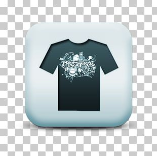 T-shirt Transfer Paper Retail Iron-on Computer Icons PNG