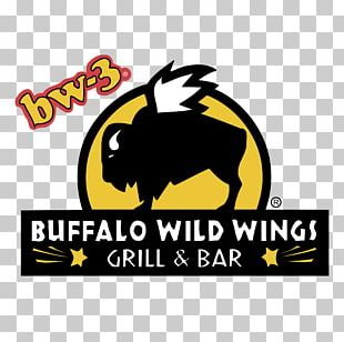 Buffalo Wing Buffalo Wild Wings Restaurant Bar Menu PNG
