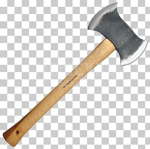 Hatchet Knife Throwing Axe SOG Specialty Knives & Tools PNG