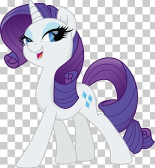 My Little Pony: Equestria Girls Rarity Fluttershy PNG