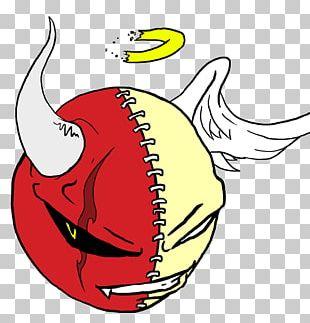 Shoulder Angel Devil Demon PNG