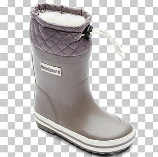Wellington Boot Slipper Shoe Natural Rubber PNG