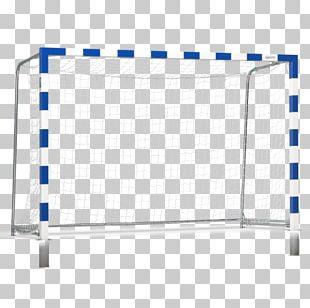 Goal International Handball Federation Futsal Sport PNG