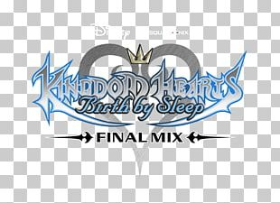 Kingdom Hearts Birth By Sleep Kingdom Hearts Final Mix Kingdom Hearts 358/2 Days Kingdom Hearts 3D: Dream Drop Distance Kingdom Hearts HD 2.5 Remix PNG