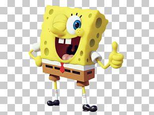 Patrick Star SpongeBob SquarePants Squidward Tentacles Film Animation PNG