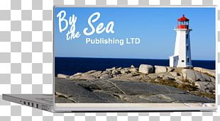 PRESS Realty By The Sea Publishing Business Real Estate YouTube PNG