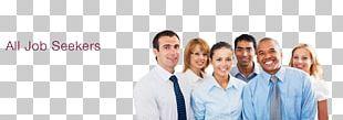 Business Organization Professional Services PNG