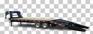 car carrier trailer starlite trailer sales truck bed part png