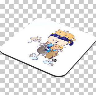 Character Fiction Animal Animated Cartoon PNG