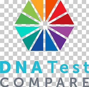 Color Wheel Human Hair Color Diamond Integrative Health PNG