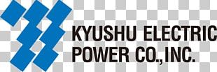 Kyushu Electric Power Electricity Electric Power Industry PNG