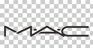 MAC Cosmetics Make-up Artist Logo Cosmetology PNG