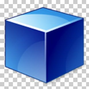 Database OLAP Cube Computer Icons Computer Software PNG