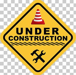 Road Safety Architectural Engineering Traffic Sign Transport PNG