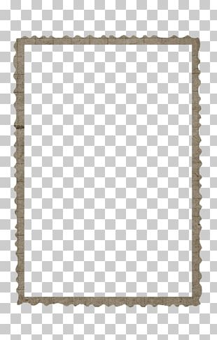 Area Frames Rectangle Square Pattern PNG