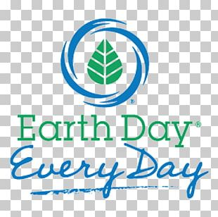 Earth Day Canada 22 April Environment PNG