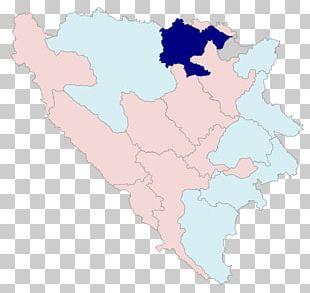 World Srebrenica Map Ecoregion Tuberculosis PNG