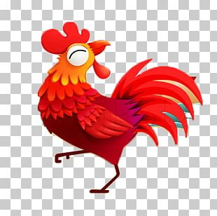 China Chinese New Year Chinese Zodiac PNG