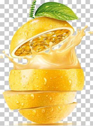 Orange Juice Cocktail Tomato Juice Lemon PNG