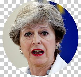 Theresa May Brexit United Kingdom European Union Democratic Unionist Party PNG