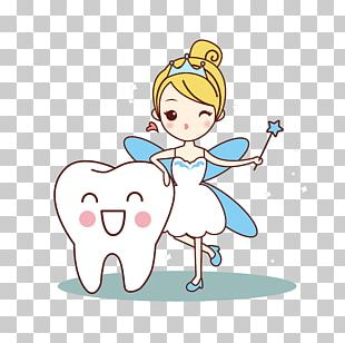 Tooth Mouth Dentistry PNG