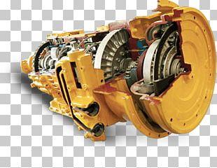 Car Avtec Ltd Transmission Ford Motor Company Manufacturing PNG