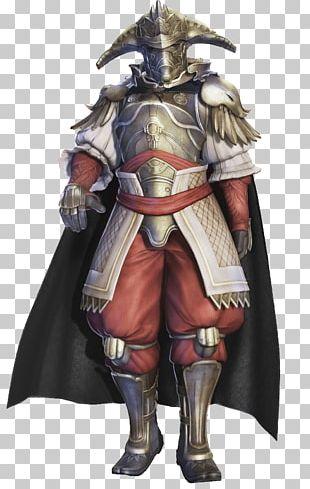 Final Fantasy XII: Revenant Wings Final Fantasy VII Final Fantasy XV PNG