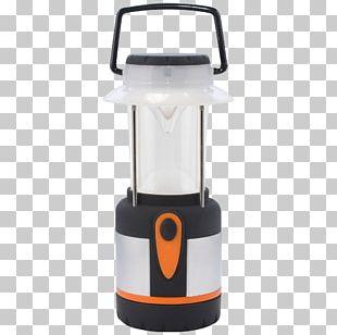 Light-emitting Diode Lumen Lantern LED Lamp PNG