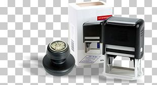 Rubber Stamp Postage Stamps Seal Portable Network Graphics Postage Stamp Design PNG