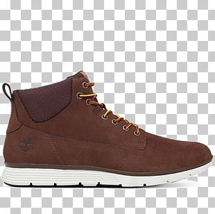 The Timberland Company Chukka Boot Shoe Sneakers PNG
