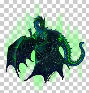 Dungeons & Dragons Wings Of Fire Pern How To Train Your Dragon PNG