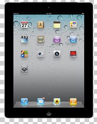 IPad 3 IPad 4 IPad Mini Apple A5 PNG