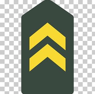 Military Computer Icons Army Dog Tag PNG