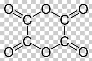 Dimethyl Sulfide Structural Formula Methyl Group Isobutyraldehyde Methyl Acetate PNG