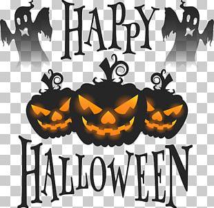Halloween Pumpkin Jack-o'-lantern Glounthaune National School Holiday PNG