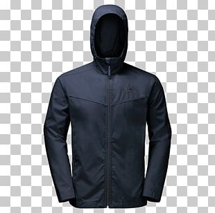 Hoodie Jacket The Timberland Company Polar Fleece PNG