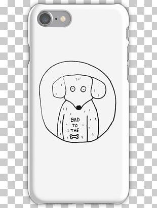 IPhone 6 IPhone X Apple IPhone 7 Plus Dunder Mifflin Apple IPhone 8 Plus PNG